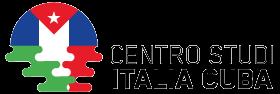 CENTRO STUDI ITALIA CUBA